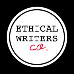 150 EWC logo